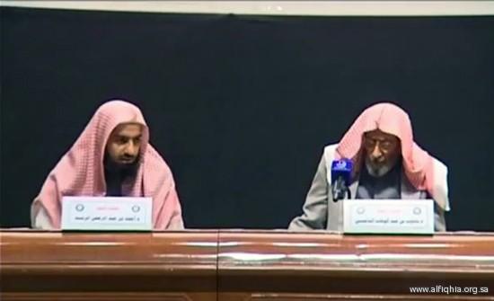 لقاء الشيخ د / يعقوب الباحسين على اليوتيوب