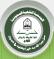 رئيس الجمعية الفقهية السعودية لـ«الشرق الأوسط»: إعداد قاعدة بيانات للرسائل والبحوث في الفقه وأصوله دراسة وضع هاتف للفتوى.